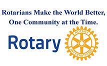 Rotary Club of Sarasota Rotary Club of Sarasota - Rotary