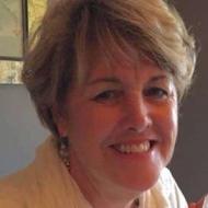 Pamela Akins