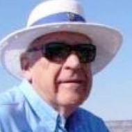 James R. (Jim) Henry Jr.