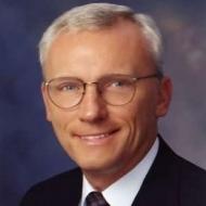 Charles G. Alkire